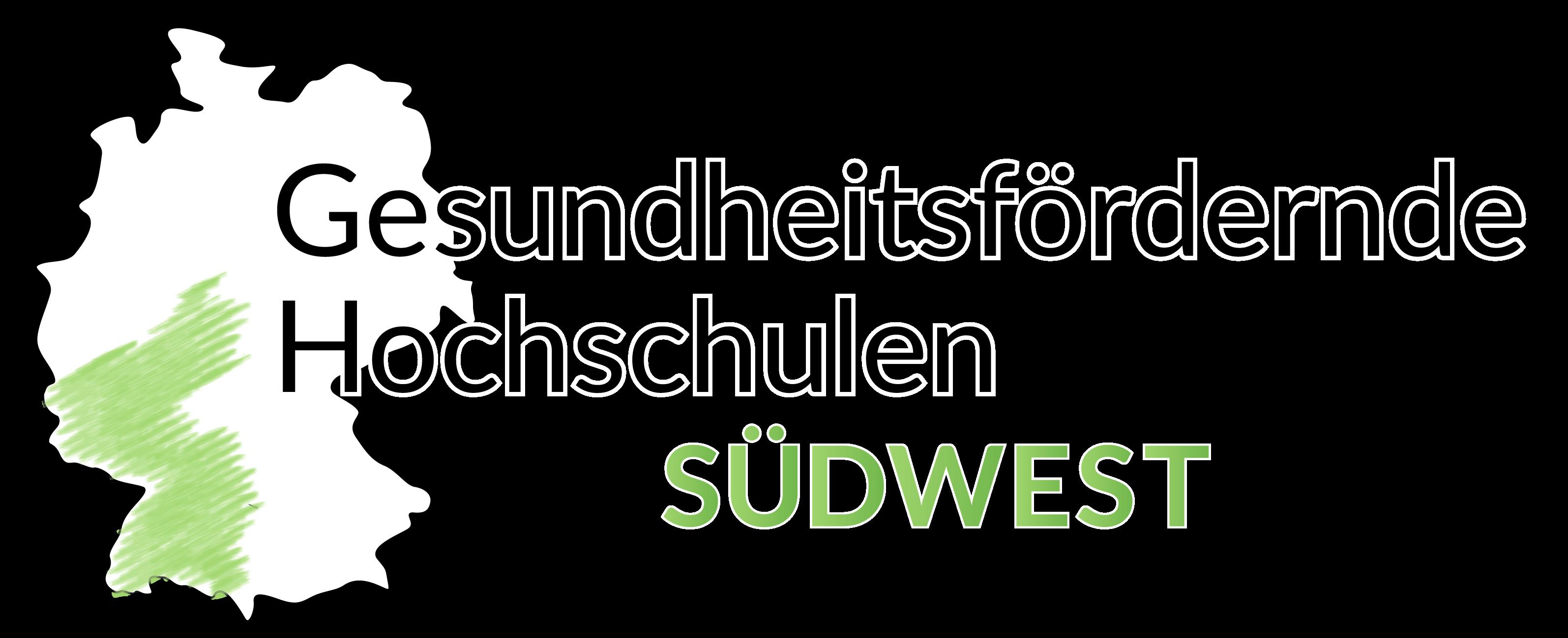 Logo GHSW in rgb