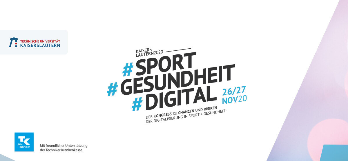 Logo der PH Schwäbisch-Gmünd